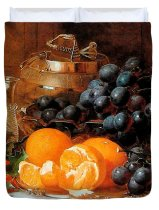 christmas-still-life-by-eloise-harriet-standard-sarah-vernon